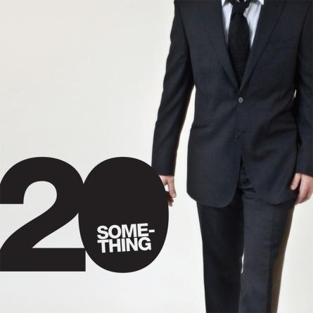 20-something-1