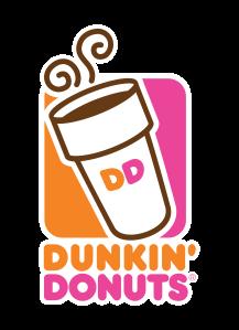 Dunkin-Donuts-Logo-Wallpaper-8