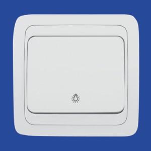 Light_Switch-1