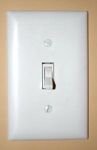 light_switch