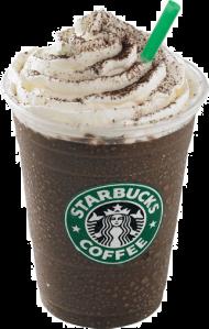 starbucks_coffee_png_by_natyjonasproductions-d4kofb1